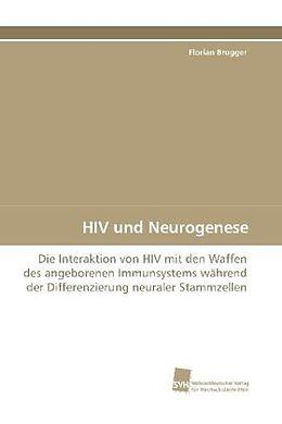 Cover: https://exlibris.azureedge.net/covers/9783/8381/0588/8/9783838105888xl.jpg