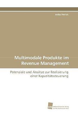 Cover: https://exlibris.azureedge.net/covers/9783/8381/0665/6/9783838106656xl.jpg