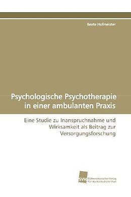 Cover: https://exlibris.azureedge.net/covers/9783/8381/0678/6/9783838106786xl.jpg