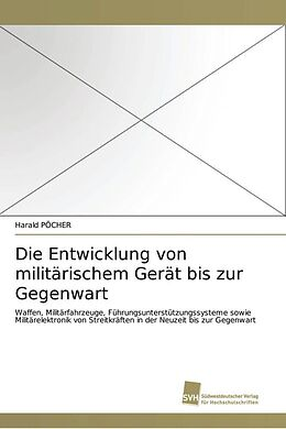 Cover: https://exlibris.azureedge.net/covers/9783/8381/0702/8/9783838107028xl.jpg