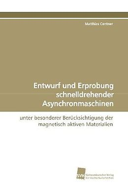 Cover: https://exlibris.azureedge.net/covers/9783/8381/0755/4/9783838107554xl.jpg