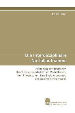 Cover: https://exlibris.azureedge.net/covers/9783/8381/0774/5/9783838107745xl.jpg