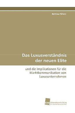 Cover: https://exlibris.azureedge.net/covers/9783/8381/0799/8/9783838107998xl.jpg