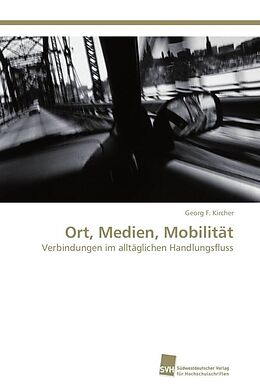 Cover: https://exlibris.azureedge.net/covers/9783/8381/0883/4/9783838108834xl.jpg