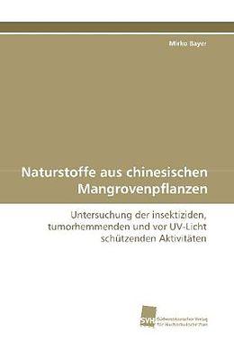 Cover: https://exlibris.azureedge.net/covers/9783/8381/0889/6/9783838108896xl.jpg