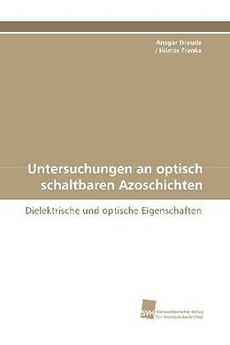 Cover: https://exlibris.azureedge.net/covers/9783/8381/0905/3/9783838109053xl.jpg