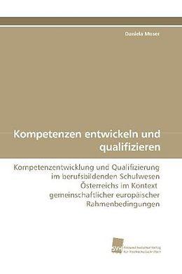 Cover: https://exlibris.azureedge.net/covers/9783/8381/0981/7/9783838109817xl.jpg