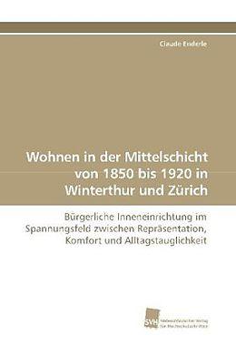 Cover: https://exlibris.azureedge.net/covers/9783/8381/0993/0/9783838109930xl.jpg