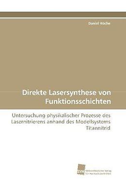 Cover: https://exlibris.azureedge.net/covers/9783/8381/1019/6/9783838110196xl.jpg