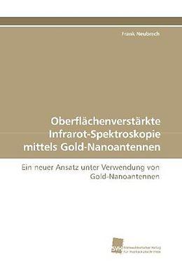 Cover: https://exlibris.azureedge.net/covers/9783/8381/1039/4/9783838110394xl.jpg
