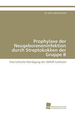 Cover: https://exlibris.azureedge.net/covers/9783/8381/1057/8/9783838110578xl.jpg