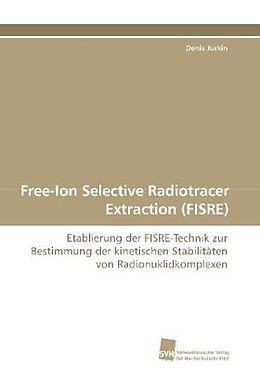 Cover: https://exlibris.azureedge.net/covers/9783/8381/1067/7/9783838110677xl.jpg