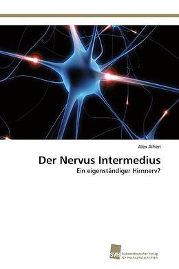 Cover: https://exlibris.azureedge.net/covers/9783/8381/1071/4/9783838110714xl.jpg