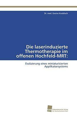 Cover: https://exlibris.azureedge.net/covers/9783/8381/1233/6/9783838112336xl.jpg