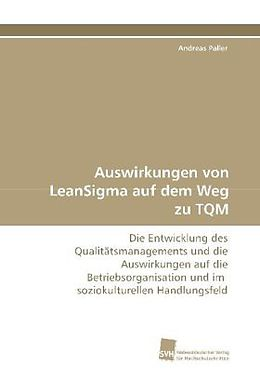 Cover: https://exlibris.azureedge.net/covers/9783/8381/1269/5/9783838112695xl.jpg