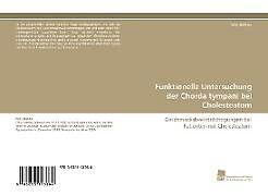 Cover: https://exlibris.azureedge.net/covers/9783/8381/1336/4/9783838113364xl.jpg