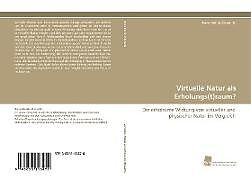 Cover: https://exlibris.azureedge.net/covers/9783/8381/1347/0/9783838113470xl.jpg