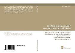 Cover: https://exlibris.azureedge.net/covers/9783/8381/1400/2/9783838114002xl.jpg