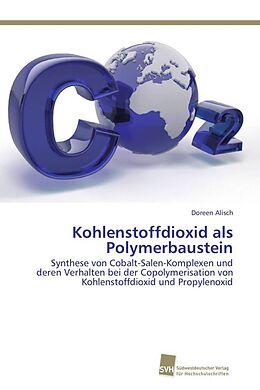 Cover: https://exlibris.azureedge.net/covers/9783/8381/1413/2/9783838114132xl.jpg