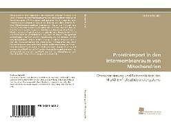 Cover: https://exlibris.azureedge.net/covers/9783/8381/1471/2/9783838114712xl.jpg
