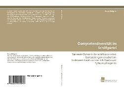Cover: https://exlibris.azureedge.net/covers/9783/8381/1487/3/9783838114873xl.jpg
