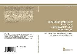 Cover: https://exlibris.azureedge.net/covers/9783/8381/1502/3/9783838115023xl.jpg