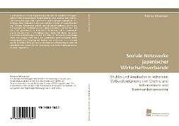Cover: https://exlibris.azureedge.net/covers/9783/8381/1504/7/9783838115047xl.jpg