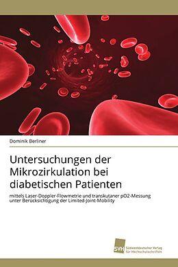 Cover: https://exlibris.azureedge.net/covers/9783/8381/1585/6/9783838115856xl.jpg