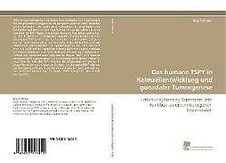 Cover: https://exlibris.azureedge.net/covers/9783/8381/1641/9/9783838116419xl.jpg