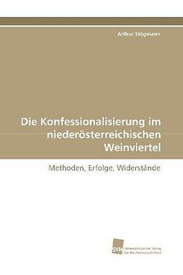 Cover: https://exlibris.azureedge.net/covers/9783/8381/1673/0/9783838116730xl.jpg