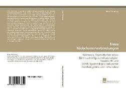 Cover: https://exlibris.azureedge.net/covers/9783/8381/1764/5/9783838117645xl.jpg
