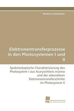 Cover: https://exlibris.azureedge.net/covers/9783/8381/1855/0/9783838118550xl.jpg