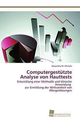 Cover: https://exlibris.azureedge.net/covers/9783/8381/1930/4/9783838119304xl.jpg