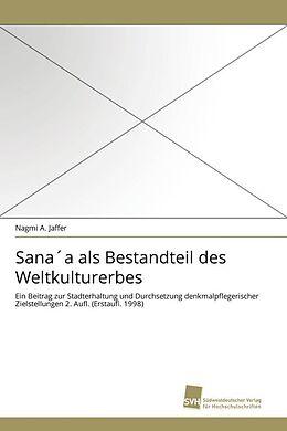 Cover: https://exlibris.azureedge.net/covers/9783/8381/2008/9/9783838120089xl.jpg