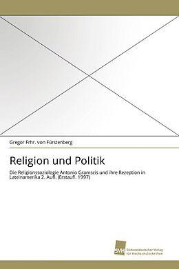 Cover: https://exlibris.azureedge.net/covers/9783/8381/2034/8/9783838120348xl.jpg