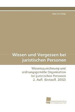 Cover: https://exlibris.azureedge.net/covers/9783/8381/2175/8/9783838121758xl.jpg