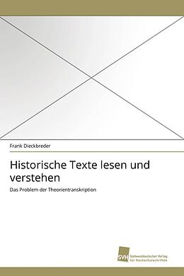 Cover: https://exlibris.azureedge.net/covers/9783/8381/2345/5/9783838123455xl.jpg