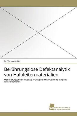 Cover: https://exlibris.azureedge.net/covers/9783/8381/2440/7/9783838124407xl.jpg