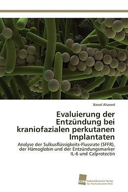 Cover: https://exlibris.azureedge.net/covers/9783/8381/2457/5/9783838124575xl.jpg