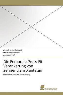 Cover: https://exlibris.azureedge.net/covers/9783/8381/2564/0/9783838125640xl.jpg