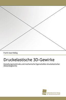 Cover: https://exlibris.azureedge.net/covers/9783/8381/2644/9/9783838126449xl.jpg