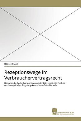 Cover: https://exlibris.azureedge.net/covers/9783/8381/2691/3/9783838126913xl.jpg