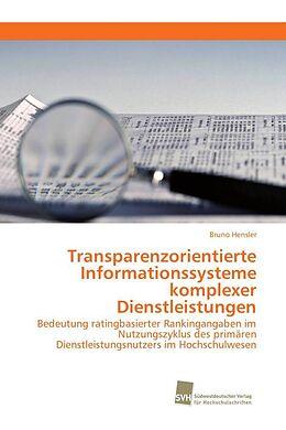 Cover: https://exlibris.azureedge.net/covers/9783/8381/2723/1/9783838127231xl.jpg