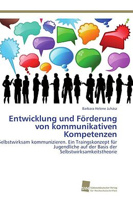 Cover: https://exlibris.azureedge.net/covers/9783/8381/2740/8/9783838127408xl.jpg