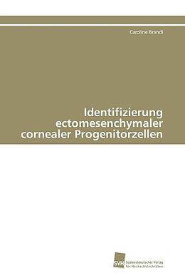 Cover: https://exlibris.azureedge.net/covers/9783/8381/2761/3/9783838127613xl.jpg