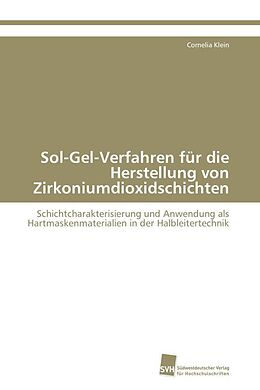 Cover: https://exlibris.azureedge.net/covers/9783/8381/2787/3/9783838127873xl.jpg