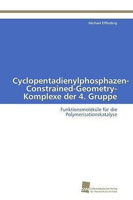 Cover: https://exlibris.azureedge.net/covers/9783/8381/2801/6/9783838128016xl.jpg