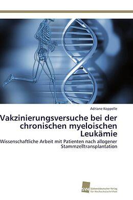 Cover: https://exlibris.azureedge.net/covers/9783/8381/2851/1/9783838128511xl.jpg