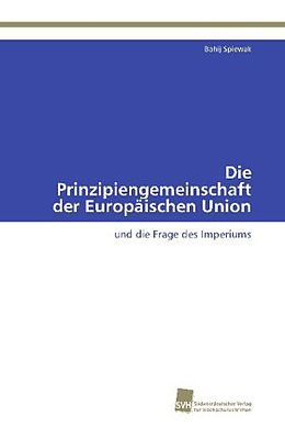 Cover: https://exlibris.azureedge.net/covers/9783/8381/2856/6/9783838128566xl.jpg