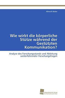 Cover: https://exlibris.azureedge.net/covers/9783/8381/2867/2/9783838128672xl.jpg